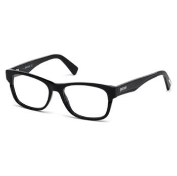 Just Cavalli JC0775 Eyeglasses